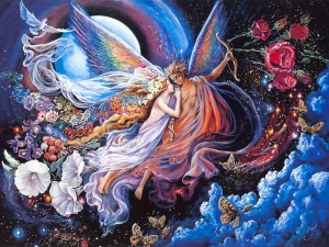 art-gallery-josephine-wall-paintings-565-18