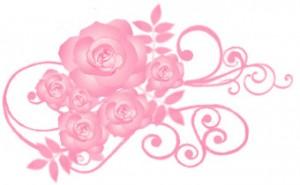 rose01-001